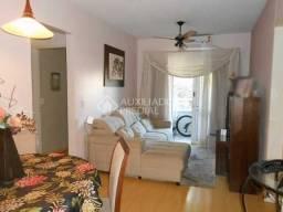 Apartamento à venda com 3 dormitórios em Padre reus, São leopoldo cod:312245