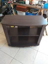 Rack aparador para TV ou outros