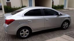 Vende-se : Chevrolet Prisma 1.4 LT manual 40.000Km único dono R$ 52.000