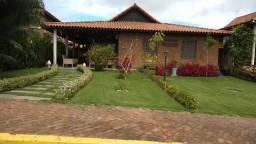 Casa em Condomínio - Ref. GM-0100