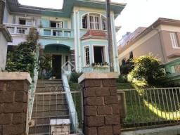 Casa à venda com 3 dormitórios em Moinhos de vento, Porto alegre cod:320511