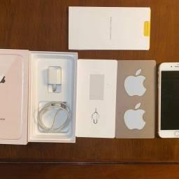 Iphone 8plus 3.100