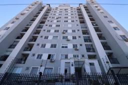 Apartamento à venda com 2 dormitórios em Vera cruz, Passo fundo cod:1249