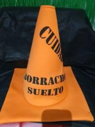 Chapéu cone