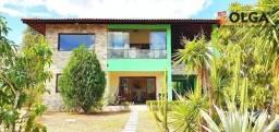 Título do anúncio: Casa com 4 quartos 245 m² por R$ 650.000 - Gravatá