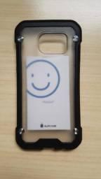 Capinha Case Samsung S7 Flat Supcase