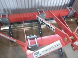 Subsolador IBL novo