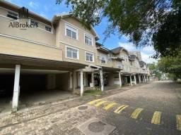 Casa com 3 dormitórios à venda, 223 m² por R$ 1.260.000,00 - Jardim Carvalho - Poa