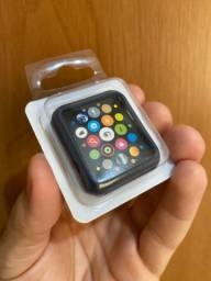 Case Capa Apple Watch 38mm