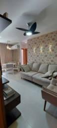 2 Qtos C Suite 359,990  Praia de Itaparica