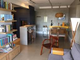 Apartamento à venda com 2 dormitórios em Petrópolis, Porto alegre cod:282618