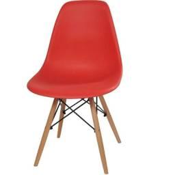 Cadeiras-LIDERANÇA MÓVEIS