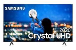 "TV 75"" SAMSUNG 4K"