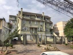 Casa de condomínio à venda com 3 dormitórios em Vila jardim, Porto alegre cod:209475