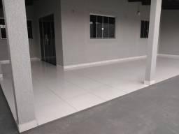 Casa nova pra vender