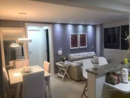 Apartamento 2 quartos, nascente localizado em Piatã !!