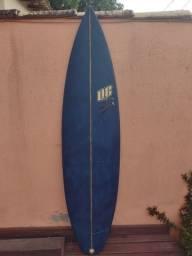PRANCHA DE SURF PERFORMANCE 6'2
