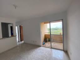 Apt. para locação no condomínio Gran Village Araçagi I