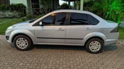 Fiesta SE 1.6 Sedan 2013/2014