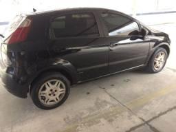 Fiat Punto 1.4 - 2010/2010 - única dona - R$ 22.000,00