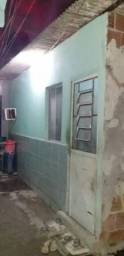 Vendo casa em Aguazinha