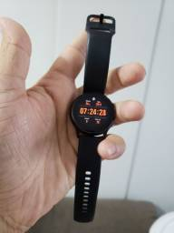 Samsumg Galaxy watch active