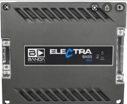 Electra bass 3k4
