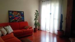 Apartamento espaçoso e aconchegante por R$ 350.000,00