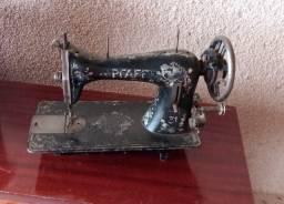 Maquina costura