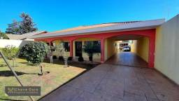 Casa com 6 dormitórios para alugar, 500 m² por R$ 7.000,00/mês - Centro - Cascavel/PR