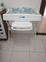Vendo banheiro Burigotto semi nova!