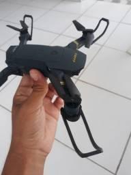 Vendo esse drone