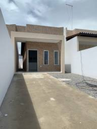 Casa Promocional em Paracuru