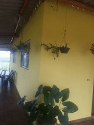 2 Chácara de 12 hectares zap *