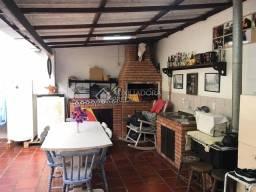 Casa à venda com 4 dormitórios em Farrapos, Porto alegre cod:322646