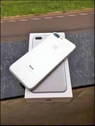iPhone 7 Plus completo