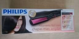 Chapinha Philips - Poços de Caldas