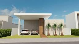 Casa Condomínio Parque Morumbi