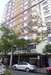 Título do anúncio: Apartamento à venda com 2 dormitórios em São geraldo, Porto alegre cod:290256