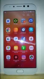 Smartphone Asus Zenfone 4 Selfie Pro 64gb