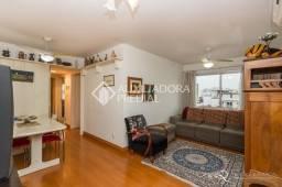 Título do anúncio: Apartamento à venda com 3 dormitórios em Bom fim, Porto alegre cod:264366