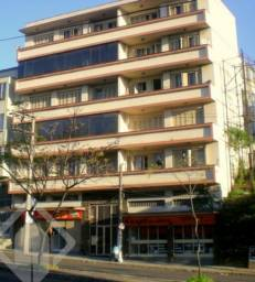 Apartamento à venda com 2 dormitórios em Petrópolis, Porto alegre cod:104835