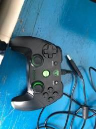 Controle para PC e PS3