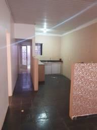 Alugo casa Areal QS11 Conj I Casa 15
