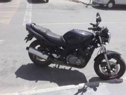 Suzuki 500 cc 2008