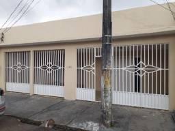 Casa Gleba III ¾ Somente Avistaaaaa!!!!!!