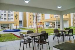 #W Apartamentos Condomínio Club Cic/PORTÃO 10 Min shopping palladium###
