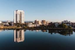 Apartamento à venda com 3 dormitórios em Centro, Torres cod:330679
