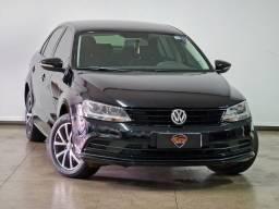 Volkswagen Jetta TSI Trendline 2016