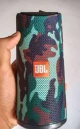 Caixa JBL (Frete Grátis RJ)